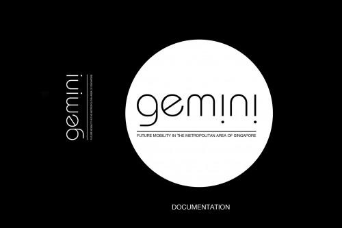 gemini documentation