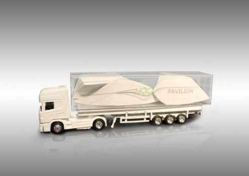 moos pavilion model 04 transport