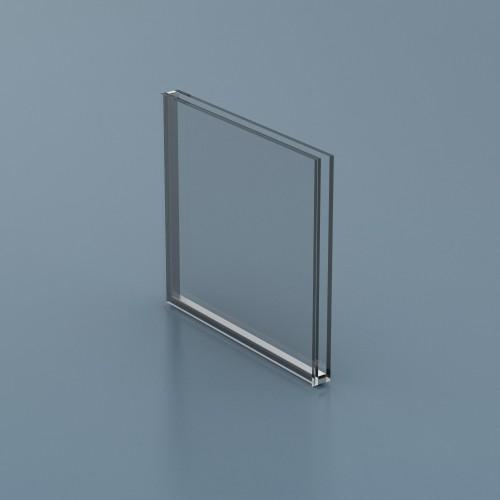 window schallschutzglas 2