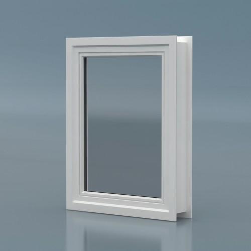 window wechselrahmen