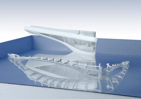 yacht point model 04