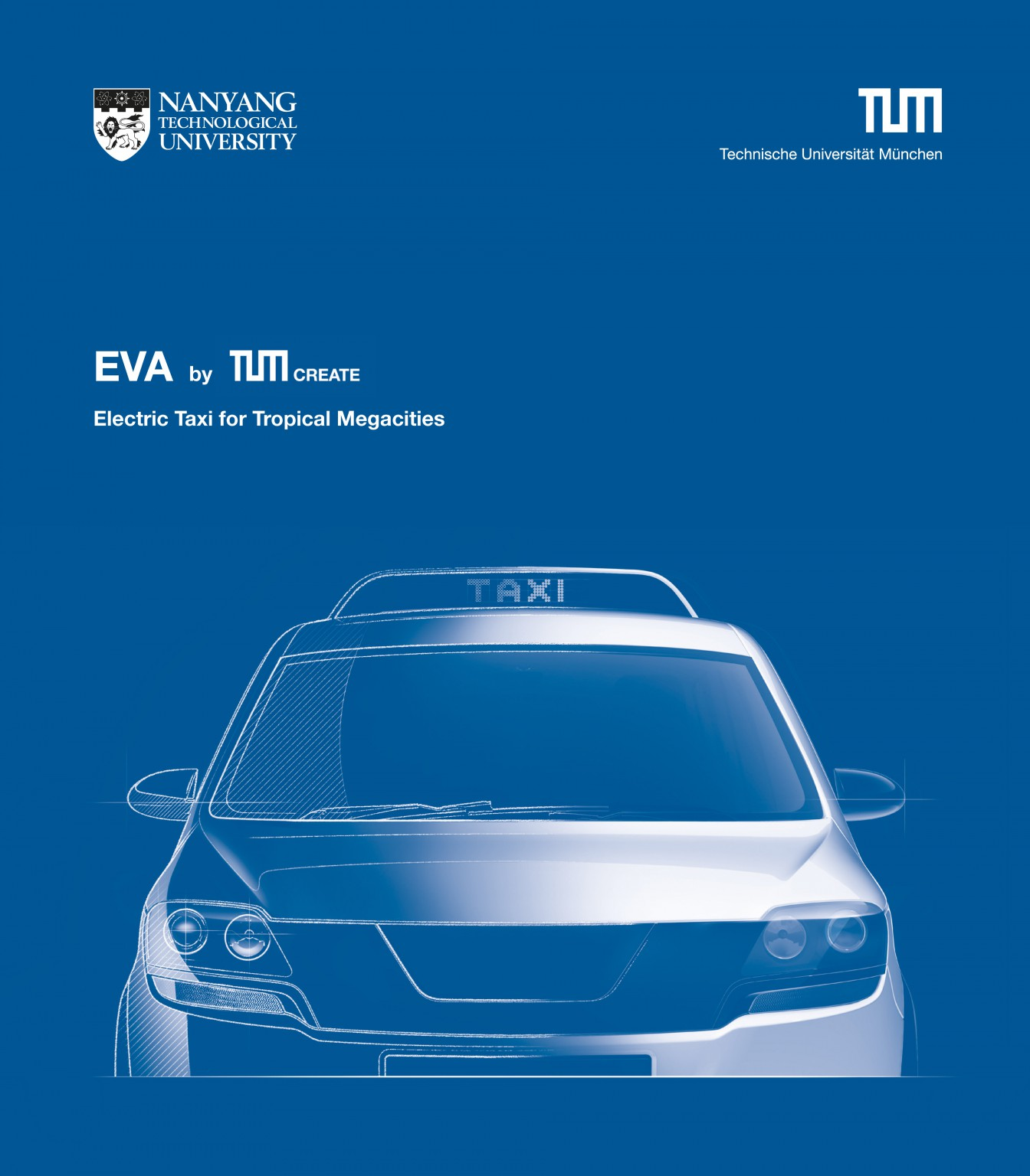 EVA brochure english