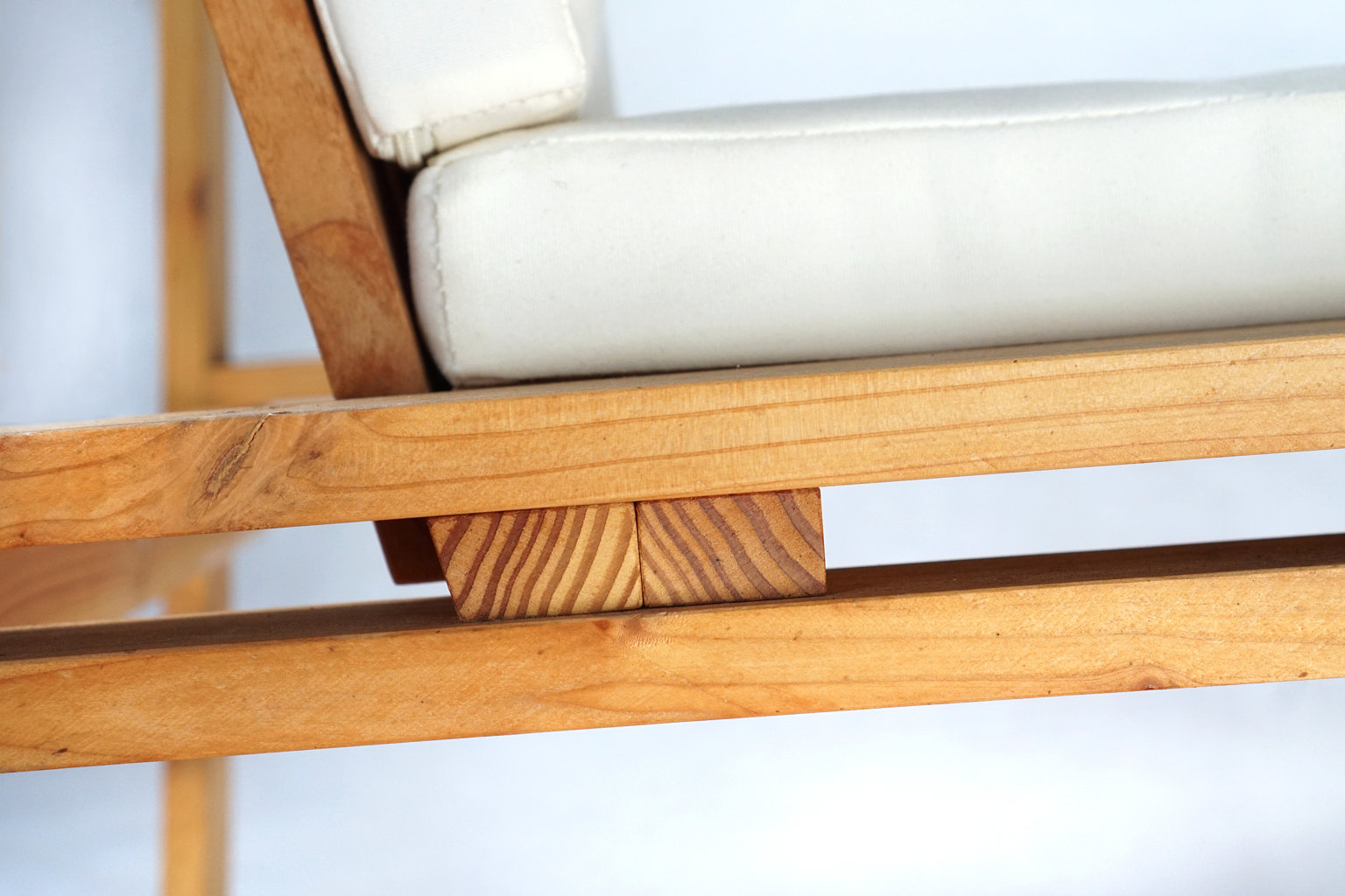 Lounge Set Detail Seite