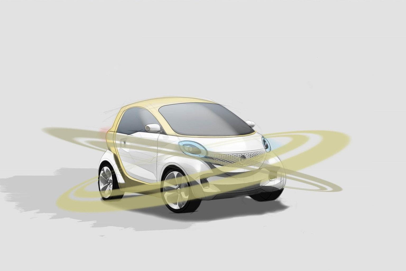 smart safety system 02