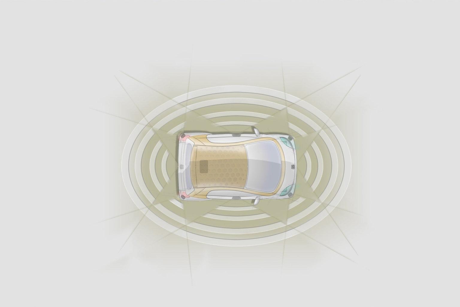 smart safety system 03