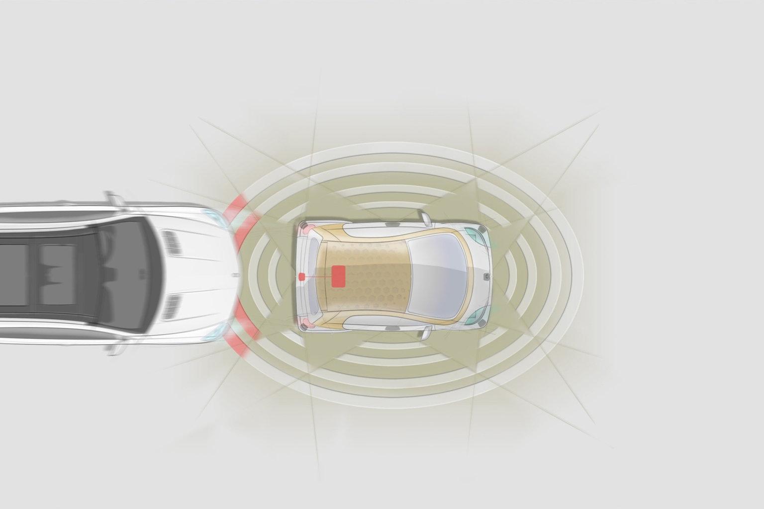 smart safety system 04