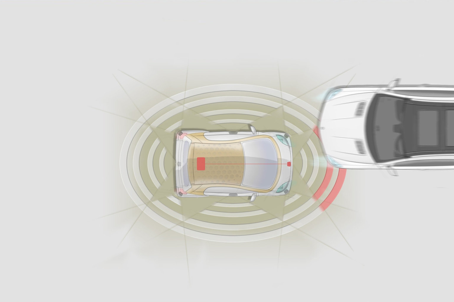 smart safety system 16